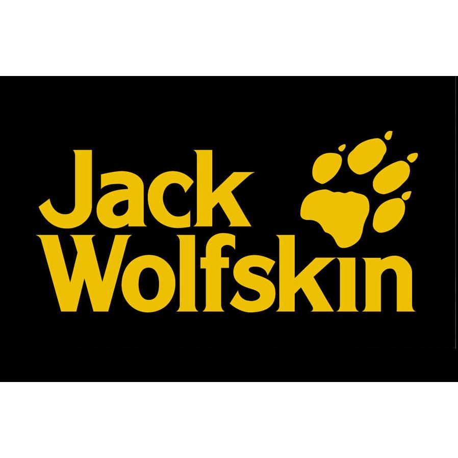 jack wolfskin wien mariahilferstraße öffnungszeiten