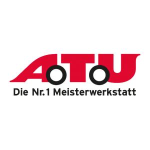 A.T.U Rakousko
