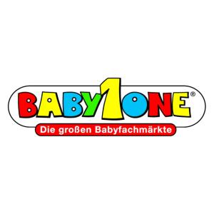 logo -  BabyOne