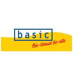basic Bio