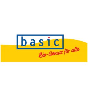 basic Bio Rakousko