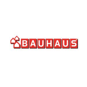 BAUHAUS Rakousko