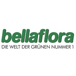 Bellaflora Rakousko