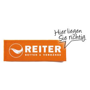 Betten Reiter Rakousko