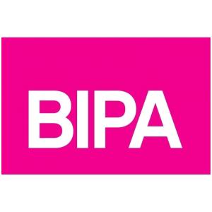 logo -  BIPA