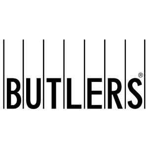 Butlers Rakousko