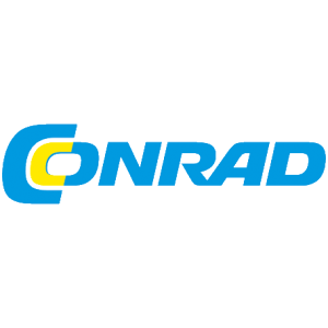 Conrad Rakousko