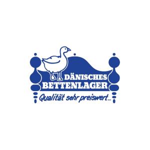 Dänisches Bettenlager Rakousko