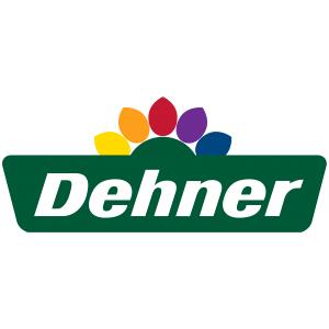 Dehner Rakousko