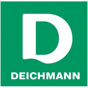 Deichmann Rakousko