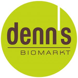 Denns Biomarkt Rakousko