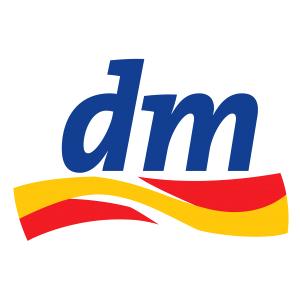 dm drogerie markt Rakousko