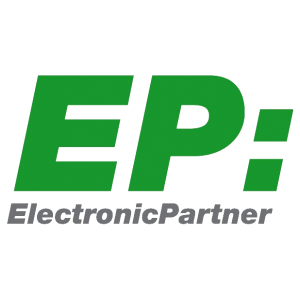 ElectronicPartner Rakousko