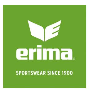 Erima Rakousko