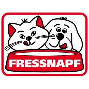 Fressnapf Rakousko