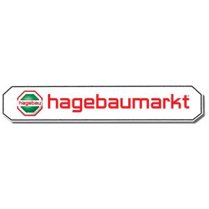 Hagebaumarkt Rakousko