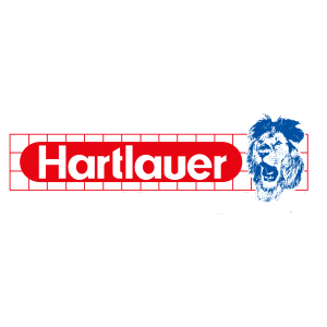 logo -  Hartlauer