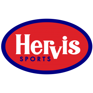 Hervis Rakousko