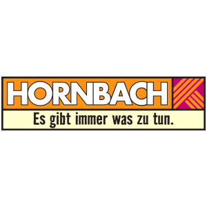 Hornbach Rakousko