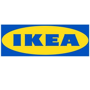 IKEA Rakousko