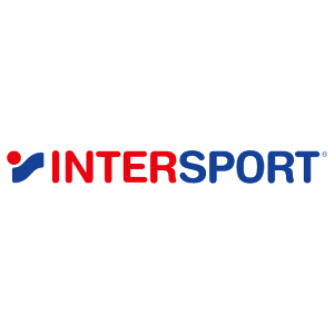 Intersport Rakousko