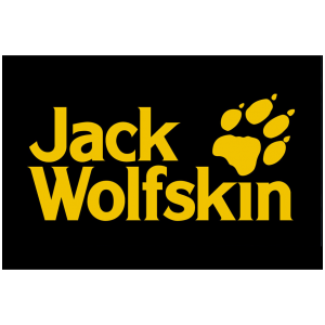 Jack Wolfskin Rakousko