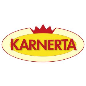 Karnerta Rakousko