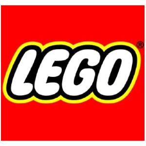 LEGO Rakousko