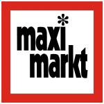 Maxi Markt
