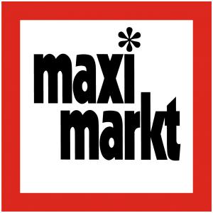 Maxi Markt Rakousko