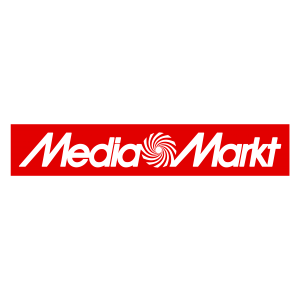 MediaMarkt Rakousko