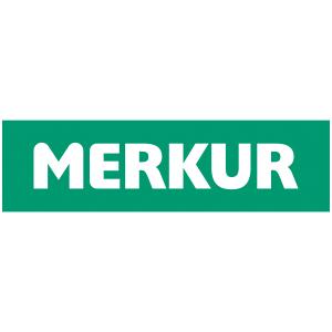 Merkur Rakousko