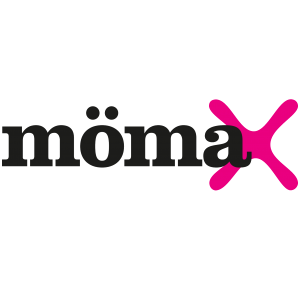 mömax Rakousko
