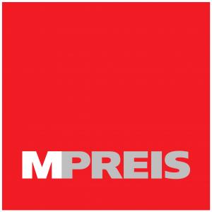 MPREIS Rakousko