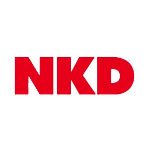logo -  NKD