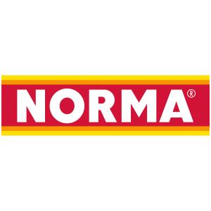 Norma Rakousko