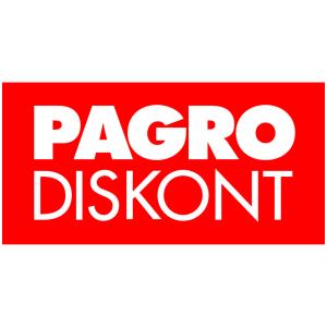 Pagro Rakousko