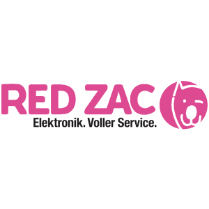 RED ZAC