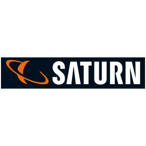Saturn Rakousko