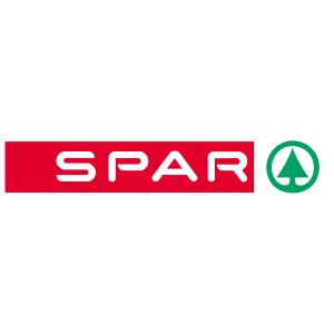 logo -  SPAR