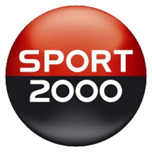 Sport 2000 Rakousko