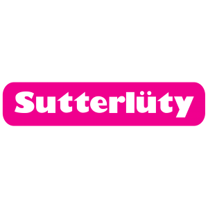 Sutterlüty Rakousko