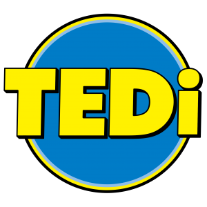 TEDi Rakousko