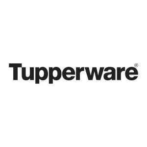 Tupperware Rakousko