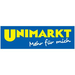 Unimarkt Rakousko