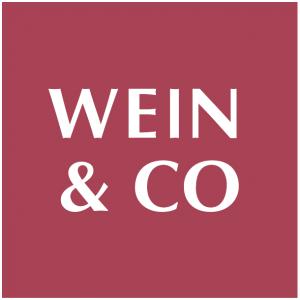 Wein & Co Rakousko