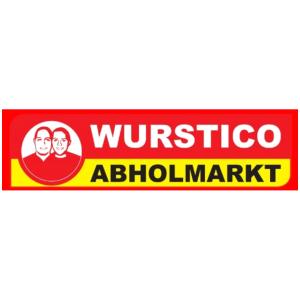 Wurstico Rakousko