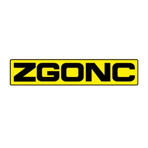 logo -  Zgonc