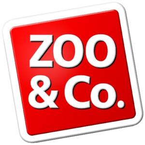 Zoo & Co. Rakousko